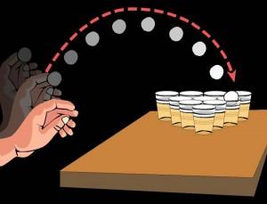 Beer pong ILLUS.jpg