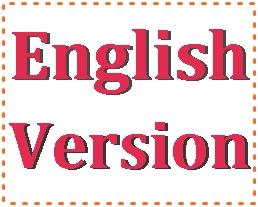 Healthy Life English Version