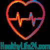 Fitness, Women Health, Sexual Health, Kids Health, Human Body, Mental Health, Health Tips, Adult Health