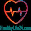 Healthy Life Bangla