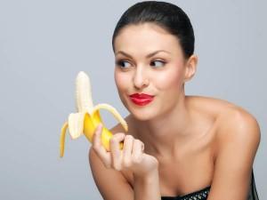 bananas-for-good-health