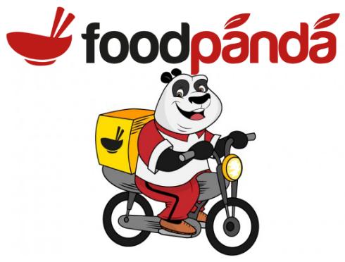 foodpanda Bangladesh