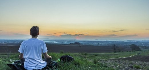 How to Reduce Stress: 5 Relaxation Techniques